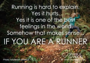 running-is-hard-to-explain