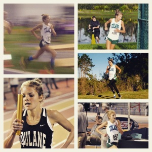 these are my favorite running pictures :)