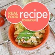 realfood_roundup_320