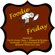 foodiefriday-e1421415565350